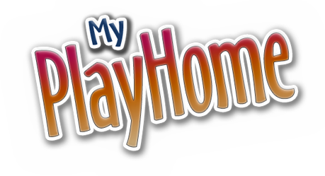 My PlayHome   An Imaginative Play House App For Young Children, Toddlers  And Pre K Kids   IPad/iPhone/iPod Touch/Android